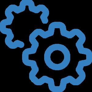 Logomakr_5RjKuA