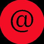 Logomakr_6h5rzb